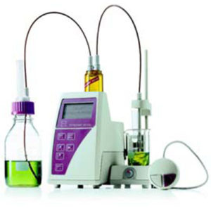 t-titrator_2