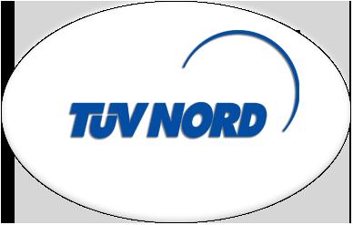 tuvnord-certificate