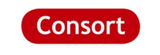 Consort Logo