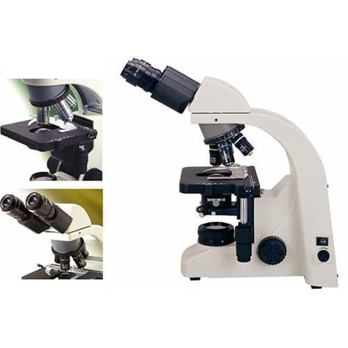 микроскопи