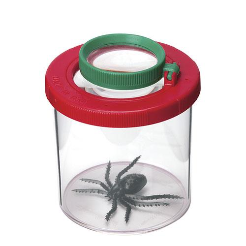 чаша за наблюдение на насекоми