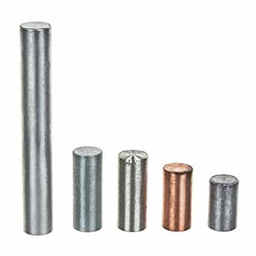 Метални цилиндри