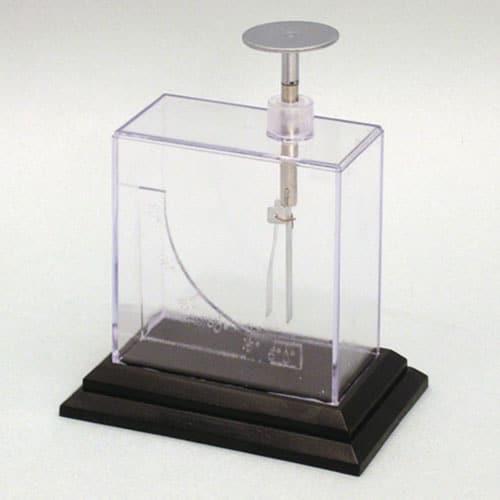 Електроскоп